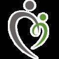 Insenio ch icon
